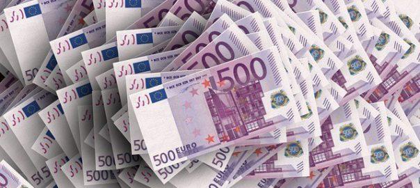 Toegekende subsidies door RVO peildatum januari 2020